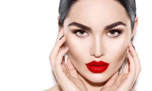 《保存版》眉毛が美人度を左右する!眉カットの方法を紹介♡の1枚目の画像