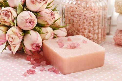 いい香りが持続する【ボディソープ】おすすめ人気商品8選!