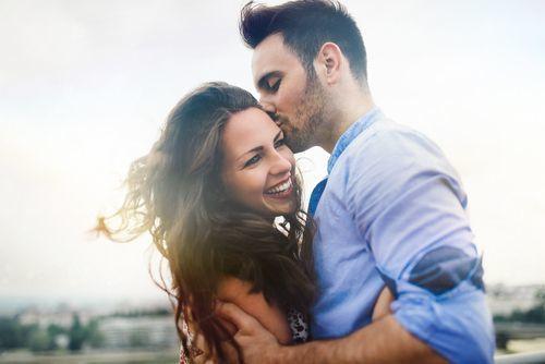 <恋愛>彼に愛されてる!と感じる瞬間。集めました♡ラブラブ恋人!の7枚目の画像