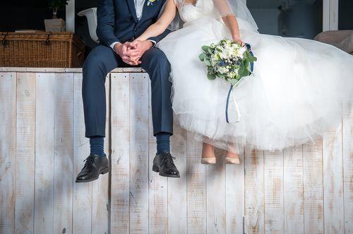 「結婚したい!」と思われる女性の特徴から婚活のテクまで徹底紹介の1枚目の画像