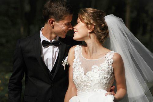 「結婚したい!」と思われる女性の特徴から婚活のテクまで徹底紹介の19枚目の画像