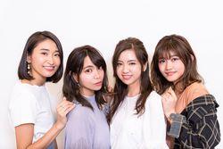 サロン選びってどうしてる?美容女子4人の本音座談会♡