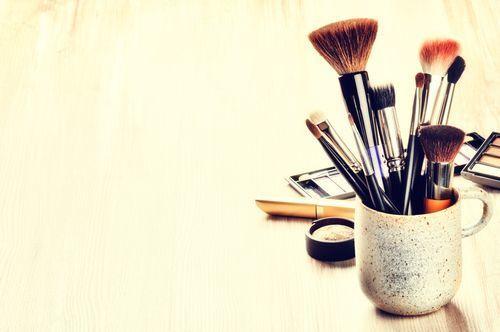【リップブラシ特集】魅力的な口紅を描こう♡使い方&人気12選紹介の8枚目の画像