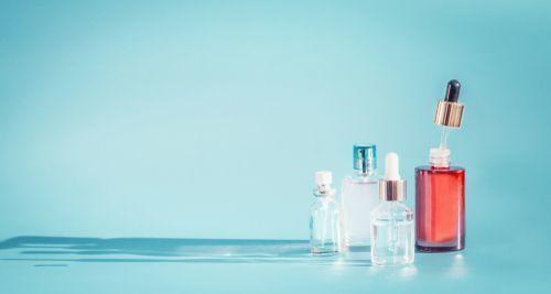 本当におすすめしたい美容液15選♡種類別・値段別に徹底解説の10枚目の画像