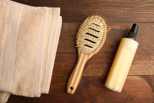 ヘアケアはブローが命!美容師おすすめドライヤー&正しい使い方とはの2枚目の画像