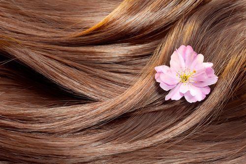 さらツヤ髪の秘密はヘアブラシ?「タングルティーザー」をご紹介♡の2枚目の画像