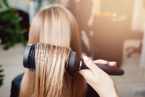 毎日のヘアブラシが美髪のカギ?おすすめヘアブラシを大特集♡の4枚目の画像