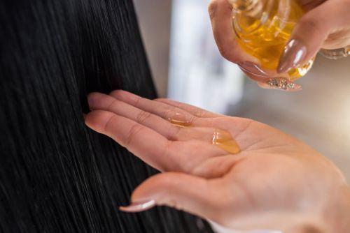 【ウェンシャンプー】で始める新習慣♡美髪を手に入れよ!の8枚目の画像
