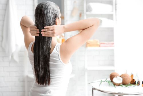 【ウェンシャンプー】で始める新習慣♡美髪を手に入れよ!の10枚目の画像