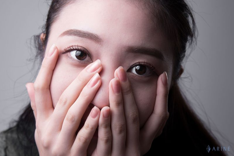【2019】こっそりアカ抜け作戦♡カラーマスカラランキング10選