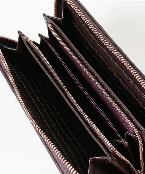 【プチプラからブランド財布】までご紹介♡かわいさ重視の方必見♡の4枚目の画像