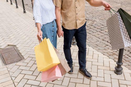 【友達以上恋人未満】男女が付き合うきっかけは?進展させる方法7選の21枚目の画像