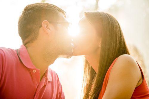 【友達以上恋人未満】男女が付き合うきっかけは?進展させる方法7選の5枚目の画像