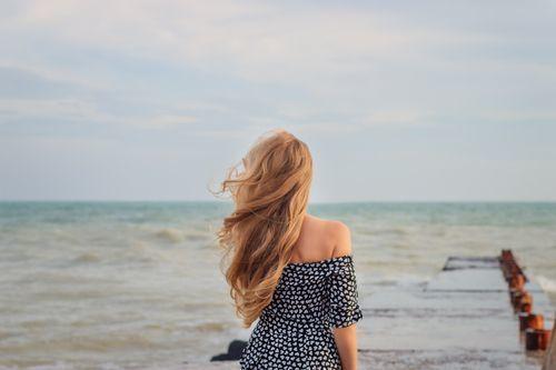 色っぽい女性になりたいなら、【しぐさ・習慣】を身につけよ!の16枚目の画像