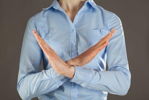 あなたの彼氏は平気? モラハラ彼氏の特徴と対処法を学ぼう!の6枚目の画像
