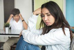 彼氏を好きかわからない!その原因と対処法とは。彼女用の恋愛診断♡