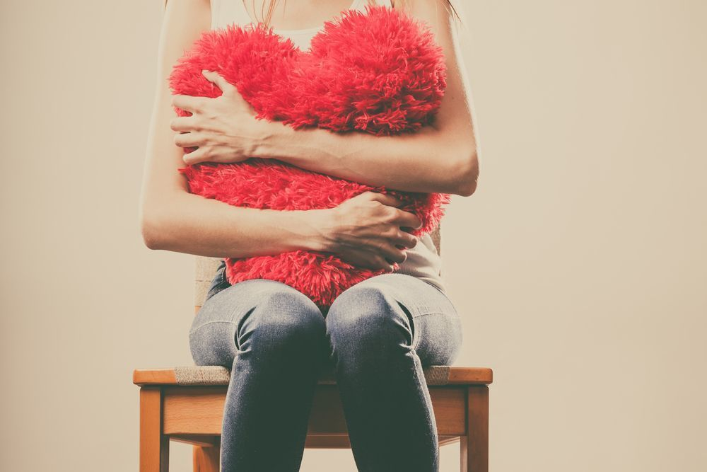 新しい恋の見つけ方とは?自分が変われば周りも変わる21のすすめの16枚目の画像