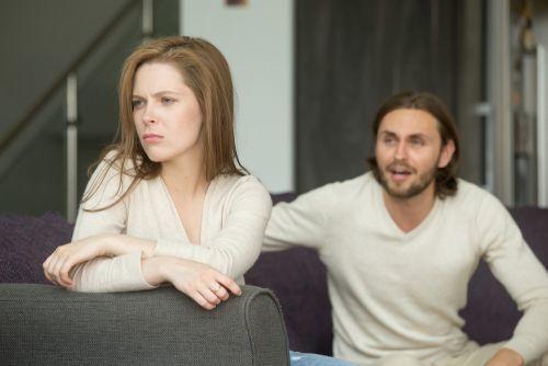 女性は意外と知らない!?男性が望む「彼女にしてほしいこと」17選の19枚目の画像