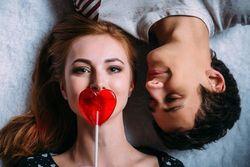好きな人と結ばれたい男女必見!好きな人を振り向かせる方法11選♡