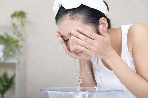 大注目!ロゼットの【洗顔パスタ】を徹底調査♡もっちり美肌をGET