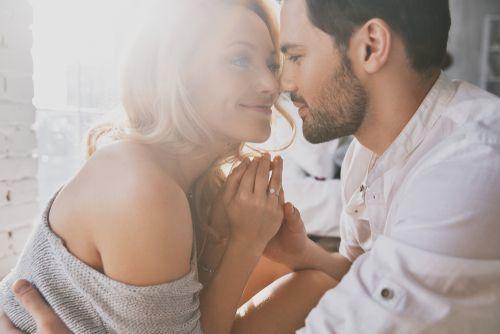 女性は意外と知らない!?男性が望む「彼女にしてほしいこと」17選の12枚目の画像