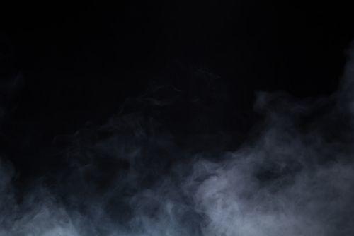頼りになります♡匂いが気になる時はブレスケアで口臭対策をしよう!の7枚目の画像