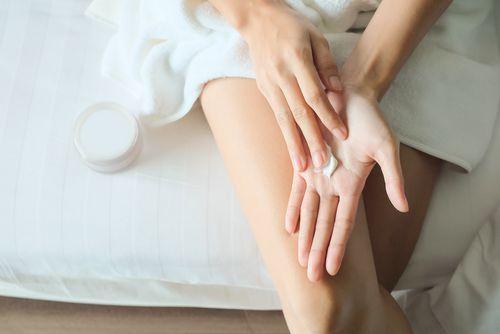 美容ライターが厳選!乾燥肌におすすめの化粧水ランキング30選