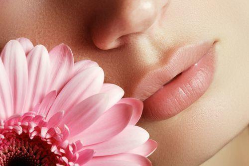 男性がキスしたくなる唇とタイミングって?魅力的な唇になる方法♡の11枚目の画像