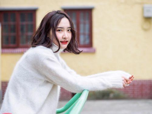 """美容大国♡「韓国」のスキンケア商品で""""美肌""""へ導く秘密を大公開!"""