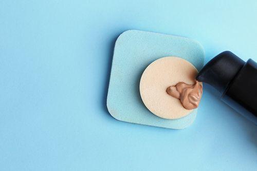 美発色&長持ちの【アイシャドウベース】が人気♡おすすめ10選紹介の7枚目の画像