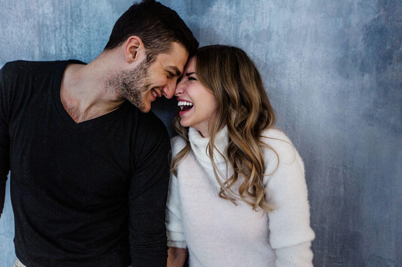 《カップル向け》恋人と距離を置くときの対処法・理想的な期間とは?の12枚目の画像