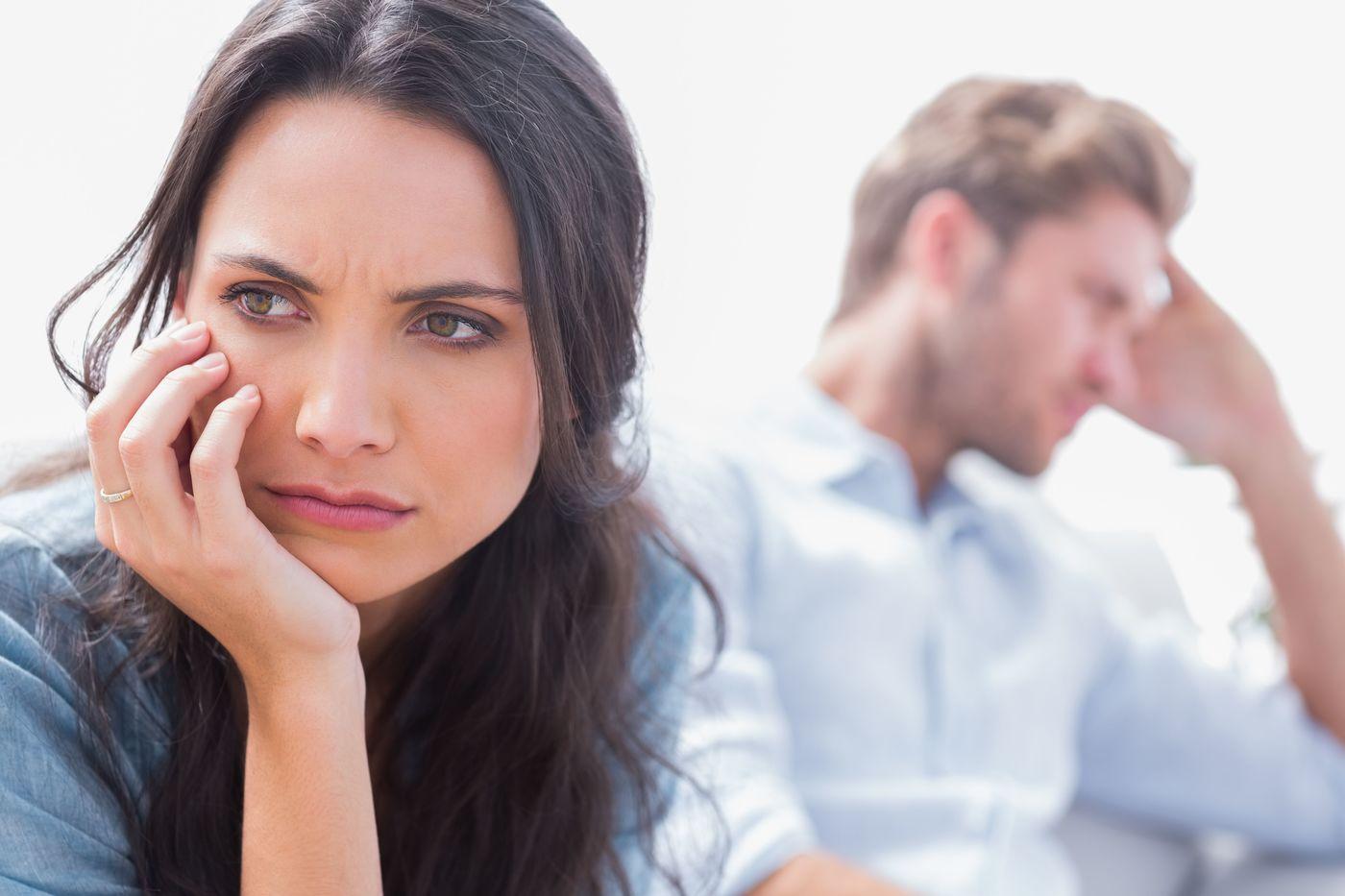 《カップル向け》恋人と距離を置くときの対処法・理想的な期間とは?の16枚目の画像
