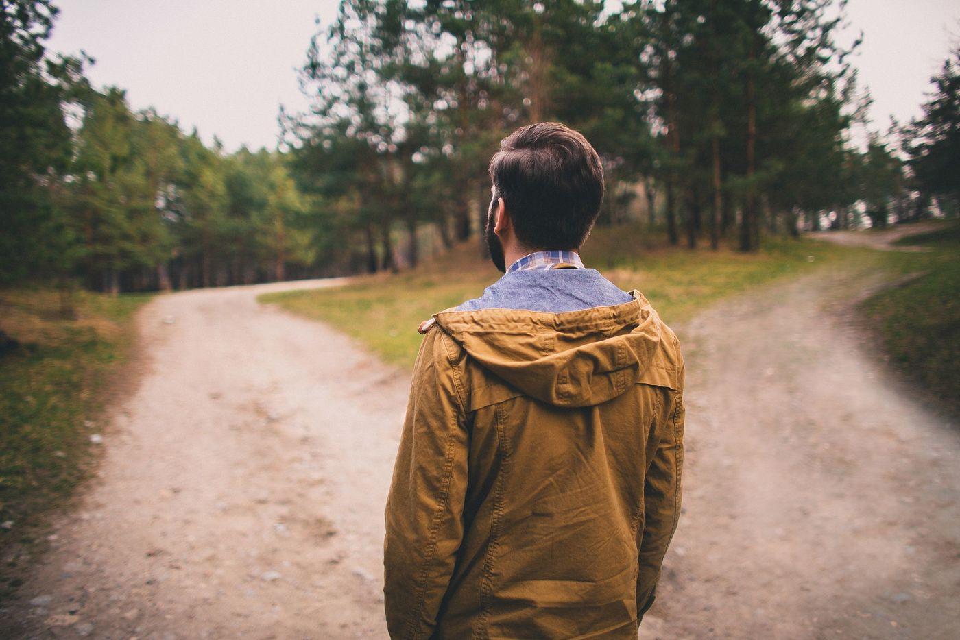 《カップル向け》恋人と距離を置くときの対処法・理想的な期間とは?の21枚目の画像