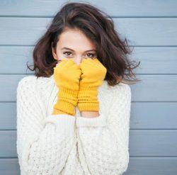 女子力UPは女子力の高い子に学ぶべし♡女子力の高い行動&特徴25
