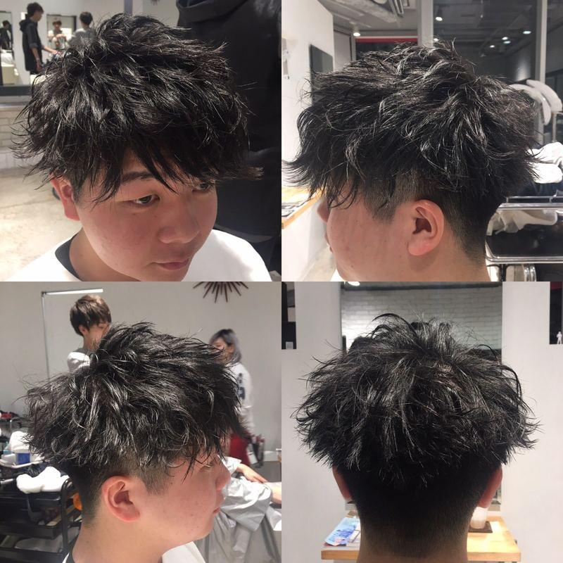 【種類別】かっこいい髪型へ!おすすめ人気【メンズワックス】紹介。