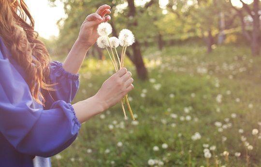 【応募終了】ギフト券が当たる!「#春」キャンペーンの1枚目の画像