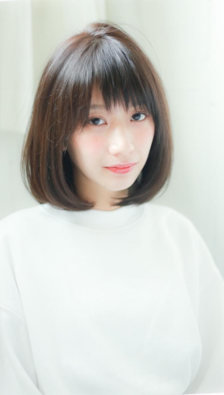 都会の女性に癒しを!新宿の隠れ家サロンU-REALM ottoの5枚目の画像