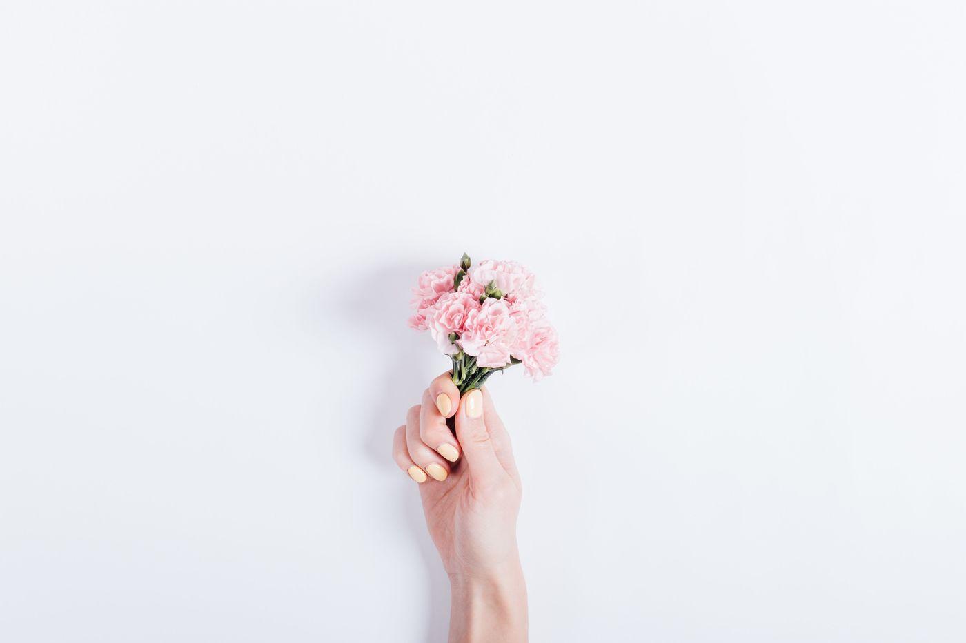 【最大1万円分】ギフト券が当たる!「#ピンク」キャンペーンの1枚目の画像