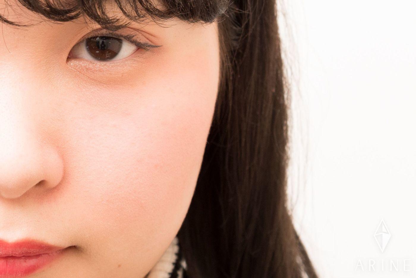 人気上昇中♡ヴィセ「フォギーオン チークス」の魅力をご紹介!の3枚目の画像
