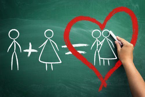 「結婚したい!」と思われる女性の特徴から婚活のテクまで徹底紹介の9枚目の画像