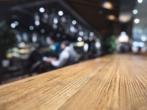 男性がキュンとする♡【居酒屋デート】で距離を縮めるテクをご紹介の15枚目の画像