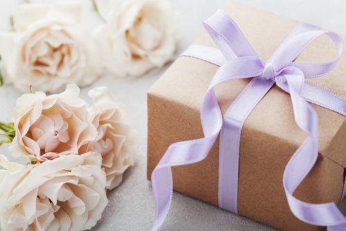 彼女の誕生日プレゼントを選んでみよう♡予算と年代別で紹介