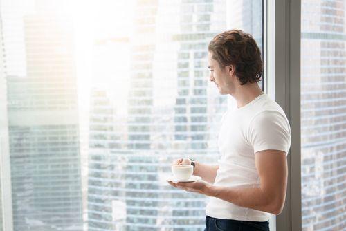 【女性必見】男性の恋愛観を知って恋愛上手に♡男の本音20選!の11枚目の画像