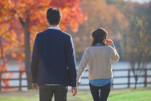 【女性必見】男性の恋愛観を知って恋愛上手に♡男の本音20選!の25枚目の画像
