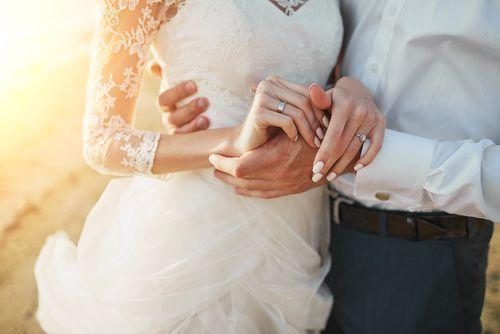結婚のタイミングがわからない!男が結婚を切り出すベストな時期とはの7枚目の画像