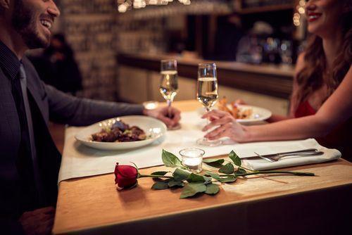 男性がキュンとする♡【居酒屋デート】で距離を縮めるテクをご紹介の20枚目の画像