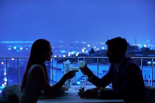 男性がキュンとする♡【居酒屋デート】で距離を縮めるテクをご紹介の21枚目の画像