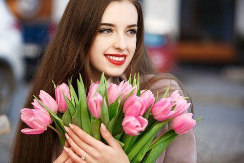 綺麗になりたい女子必見!あなた次第で綺麗な人デビューができます♡の10枚目の画像