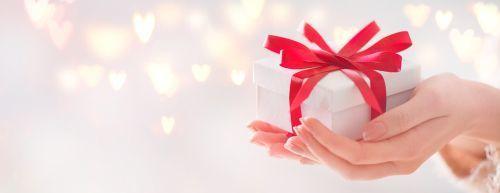 【2019年版】出産祝いでよろこばれる!人気のプレゼント25選の1枚目の画像