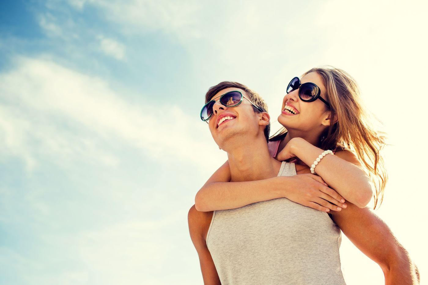 ヤキモチをやいてしまうときに!余裕のある女になるための恋愛講座の2枚目の画像